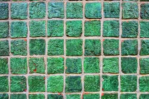 C mo limpiar azulejos y baldosas trucos y consejos - Limpiar azulejos cocina para queden brillantes ...