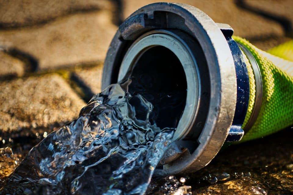 hidrolimpiadora_usos_que_es