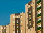 comunidades edificios