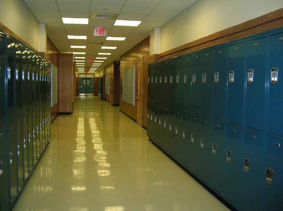 limpieza_colegios_manera