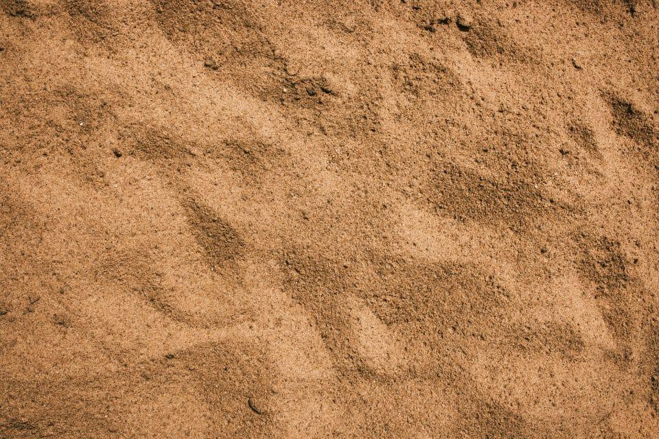 arena_piedra_vacio_muro_limpieza