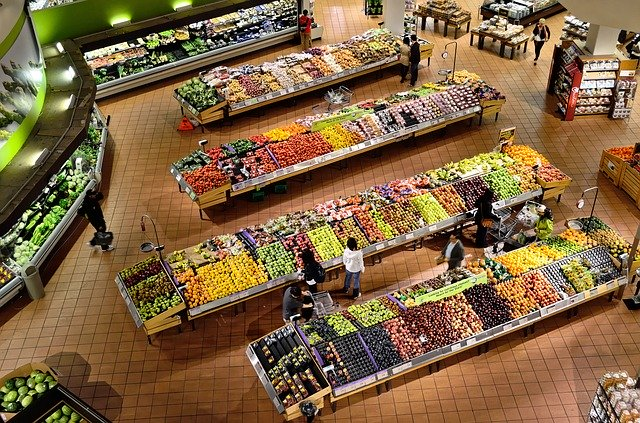 limpieza_supermercado_pasos