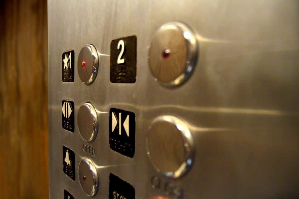 trucos_limpieza_ascensor