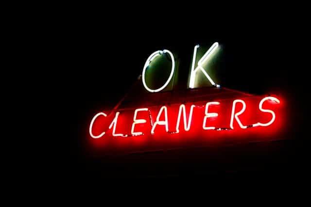 covid19-limpiar-oficinas-desinfeccion