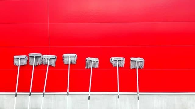 limpieza-metodos-a-vapor