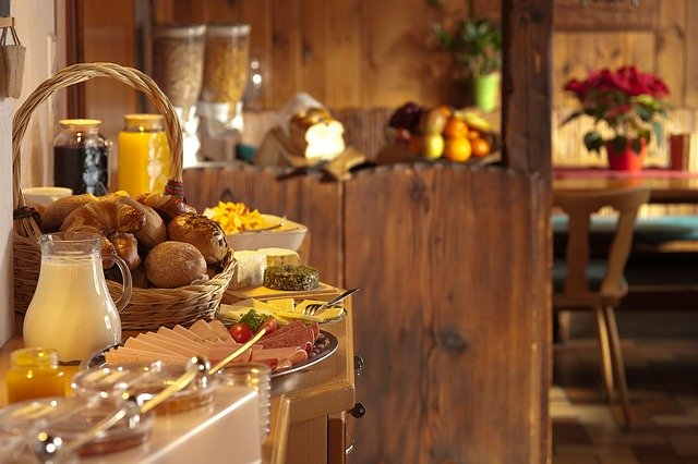 buffet-hoteles-limpieza-covid19