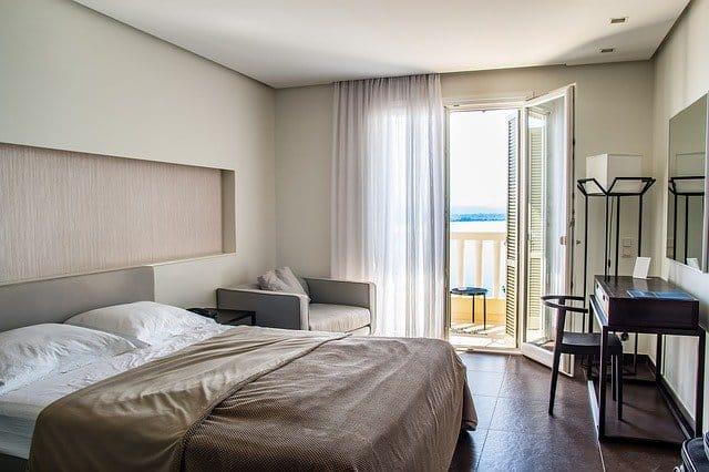 limpieza-hoteles-covid19