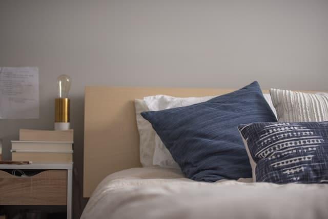 limpieza-almohadas-madrid