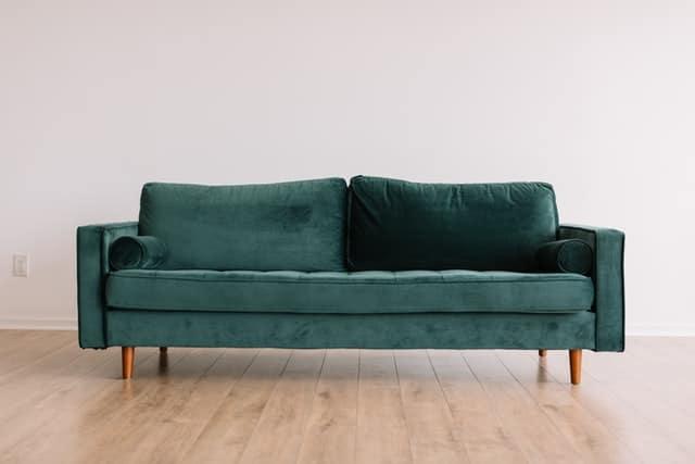 limpieza-malos-olores-sofa