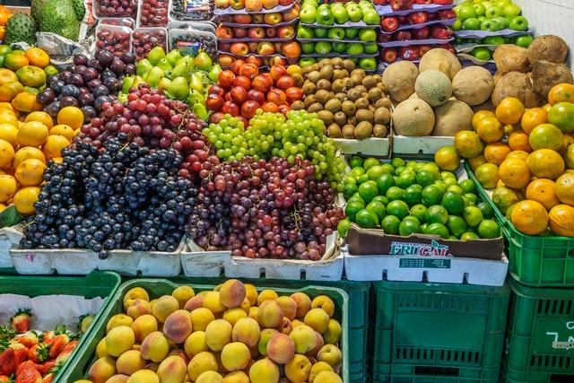 negocios-alimentacion-limpieza-megaservice