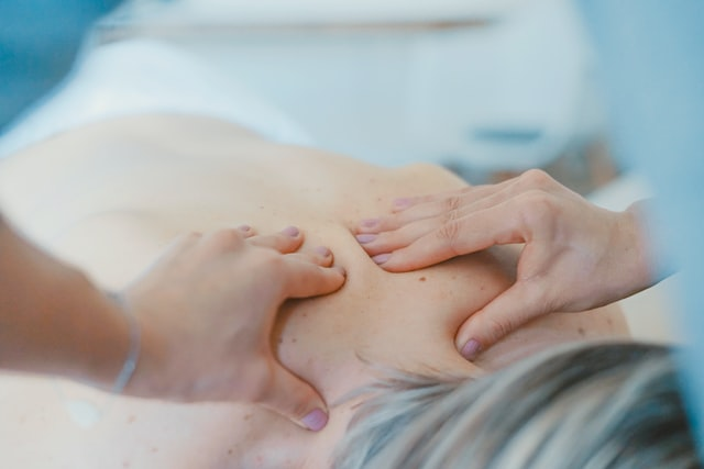limpieza-centros-fisioterapia-madrid-megaservice