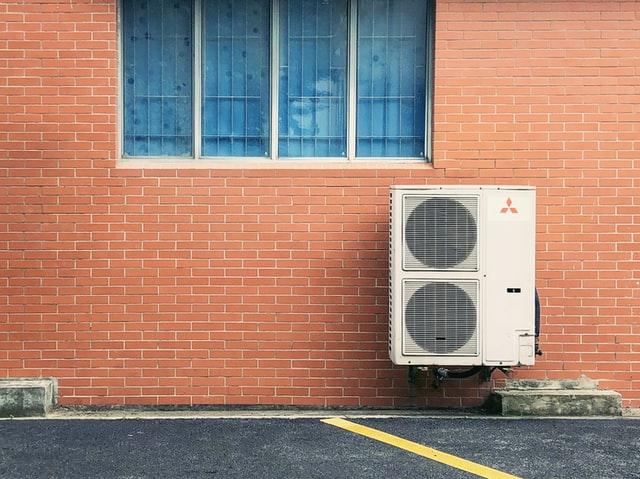 aire-acondicionado-mantenimiento-limpieza