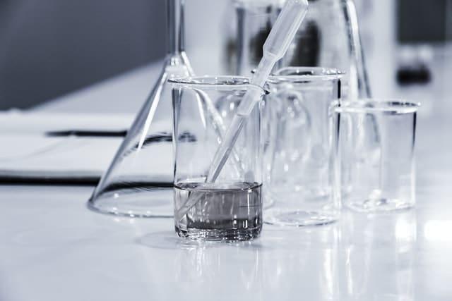 laboratorio-limpieza-covid19