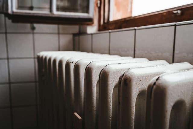 limpieza-mantenimiento-aire-calefaccion