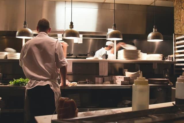 desinfeccion-limpieza-restaurantes-megaservice