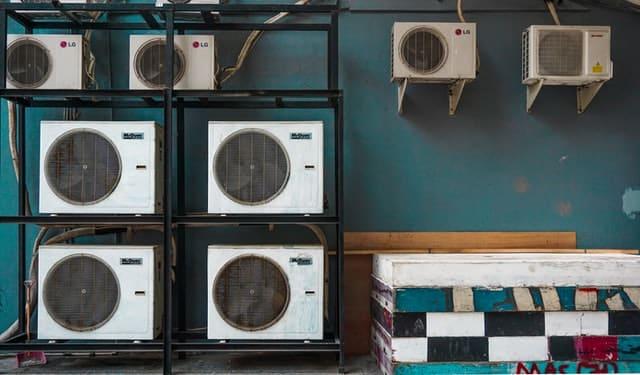 ventilacion-aire-conductos-megaservice