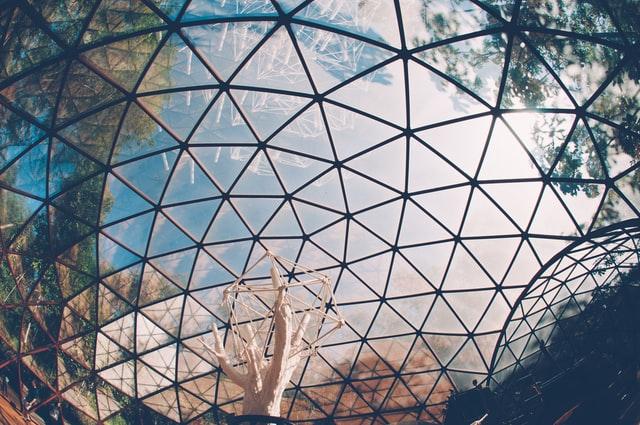 cupulas-cristal-limpieza-megaservices-metodos