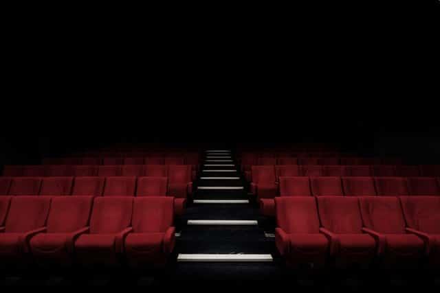 limpieza-butacas-cines-Madrid-megaservice