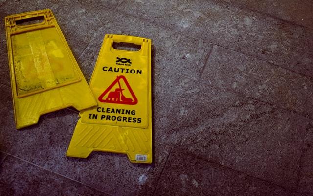 limpieza-emergencia-mergaservice-madrid-