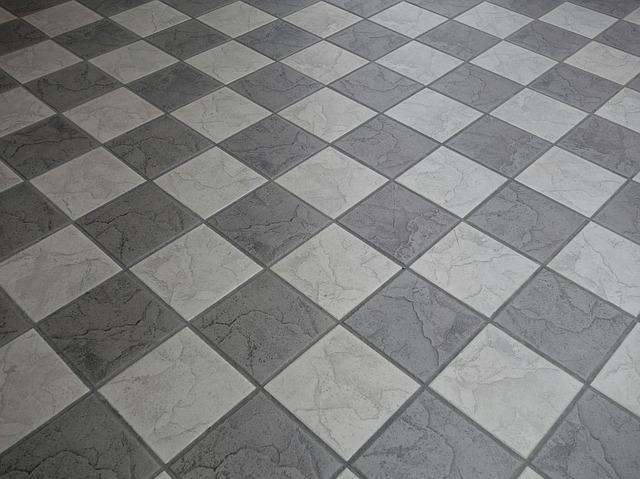 limpieza suelos porosos baldosas megaservice madrid